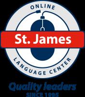 St. James Language Center